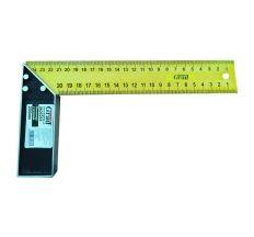 Кутник сталевий 350мм Grad (3625355)
