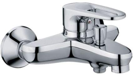 Змішувач для ванни HAIBA Opus 009 - 1