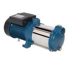 Насос самовсасывающий многоступенчатый Womar MC-4SA 1,1 кВт
