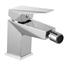 ORLANDO змішувач для биде, хром, 35 мм