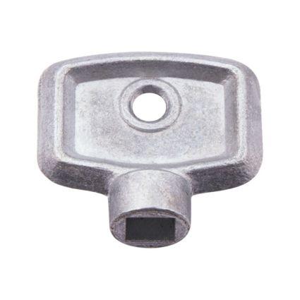 718 ключ для крана Маевського ІСМА - 1