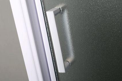 Двері в нішу розпашні Zuzmara 70х80х185 - 5