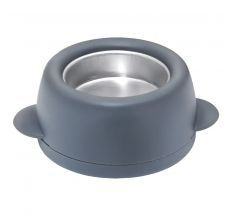 Ванночка термоклеевая 30Вт Sigma (2721511)
