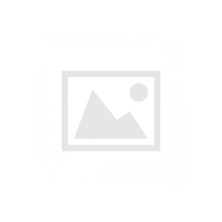 Сифон для кухонного миття Krono Plast SY27020223 ECO - 1