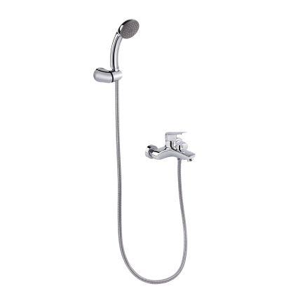 Змішувач для ванни Q-tap Jody 006 New - 1