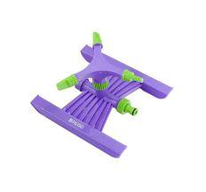Распылитель пластиковый вращающийся с 3-лопатками (180 кв.м)
