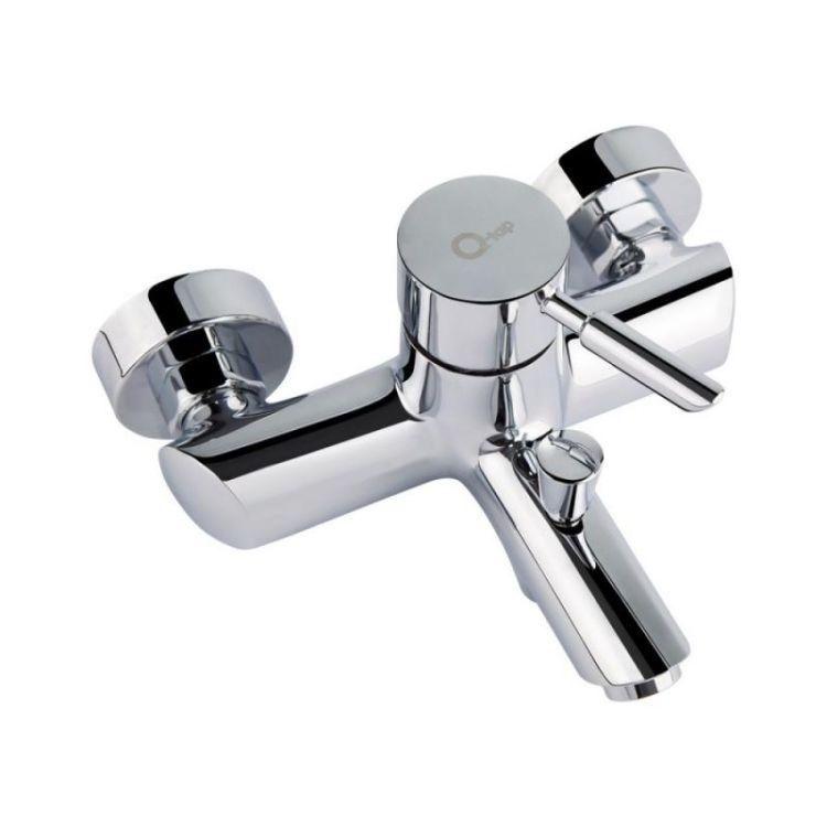 Смеситель для ванны Q-tap Elit 006 - 3