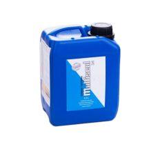 Герметик Multiseal F Unipak для прихованих витоків в системах опалення з антифризом 2,5 л