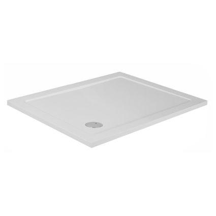 Піддон SMC 70*100*3,5 см прямокутний - 3