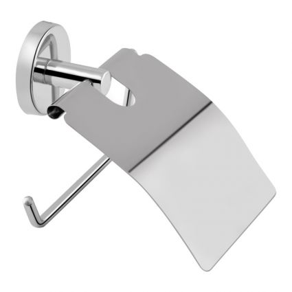 Тримач для туалетного паперу SW 22-105CRM - 1