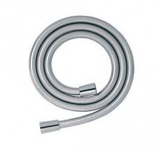 Шланг для душу Ferro 150 см silver