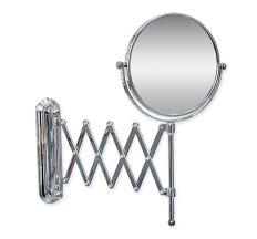 """Збільшувальне дзеркало AQUAVITA 6"""", KL-221"""
