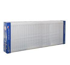 Радиатор стальной Aquavita 22  300х1500 с креплением