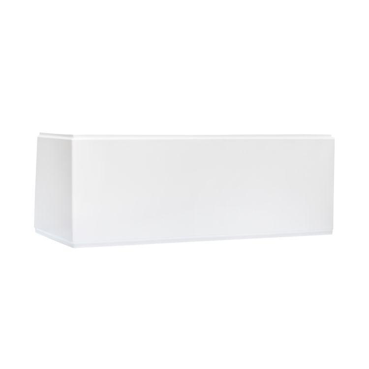 "LINEA ""L"" панель для ванни 1800*800 мм, права - 1"