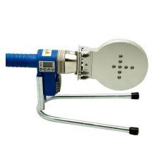 Паяльник Blue Ocean 75-110 мм с боковым дисплеем