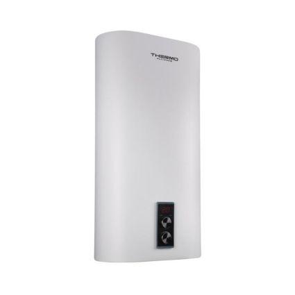 Вадонагрівач Thermo Alliance верт 50 л мокр. ТЭН 1х(0,8+1,2) кВт DT50V20G(PD) - 5