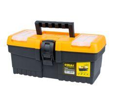 Ящик для інструменту 320×155×139мм Sigma (7404021)
