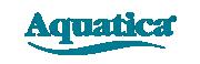 Сантехніка aquatica