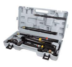 Набір гідрообладнання для рихтування 10т Standard (кейс) SIGMA (6204261)