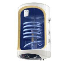 Комбінований водонагрівач Tesy Modeco 80 л, сухий ТЕН 2х1,2 кВт (GCV6S804724DC21TS2RCP) 303560