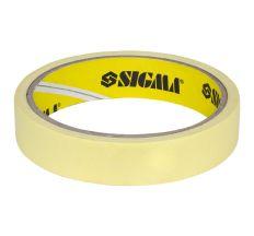 Скотч малярный 48ммх20м Sigma (8402421)