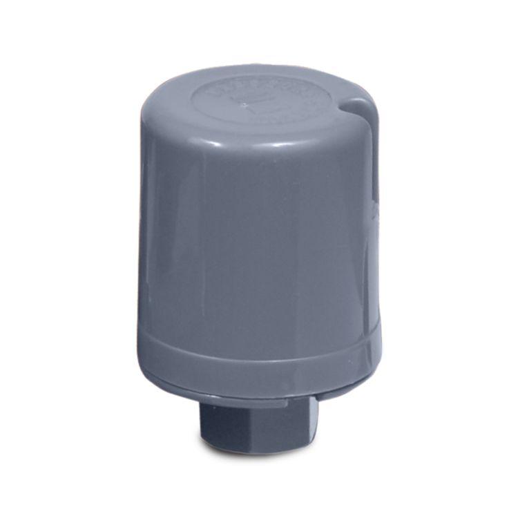 Реле тиску без сухого ходу Aquatica 779529 1.4-2.2 бар (гайка) - 1
