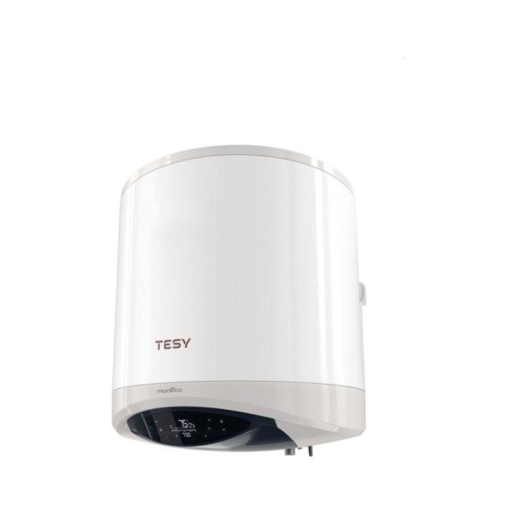 Водонагрівач Tesy Modeсo Cloud 50 л, сухий ТЕН 1,6 кВт (GCV504716DC21ECW) 303206 - 1