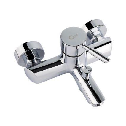 Змішувач для ванни Q-tap Elit 006 - 3