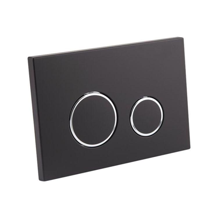 Панель змиву для унітазу Q-tap Nest PL M11MBLA - 3