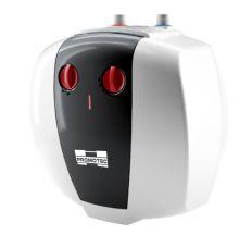 Водонагрівач Promotec Compact 15 л під мийкою, мокрий ТЕН 1,5 кВт GCU1515M53SRC