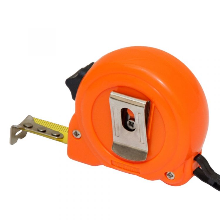 Рулетка Monolit 3м*16мм Grad (3816335) - 3