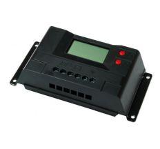 Контроллер, модель ACM30D + USB / 5 /