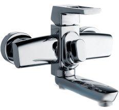 Смеситель для ванны Troya Z63-NEF3-A232