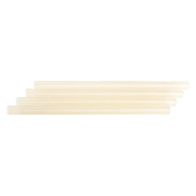 Термоклей, 11 мм, L-300 мм, 1 кг SPARTA 930705 - 1
