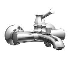 PODZIMA LEDOVE смеситель для ванны, 35 мм