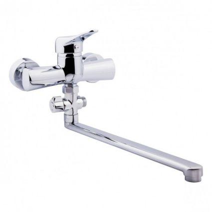 Змішувач для ванни Integra QT 005 - 1