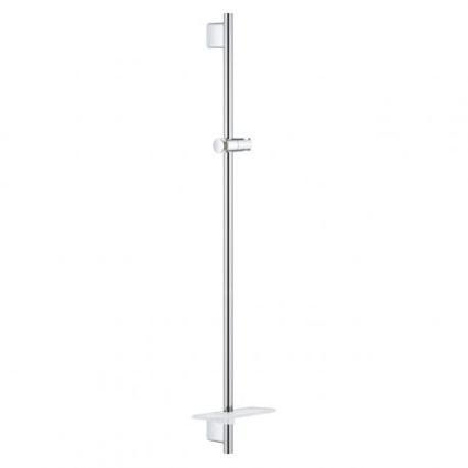RAINSHOWER SmartActive душова штанга, 900 мм - 1