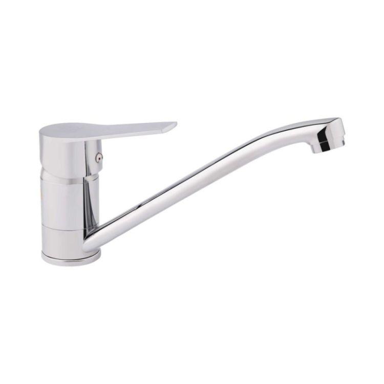 Змішувач для кухонного миття Lidz (CRM)-20 38 002 00 - 1