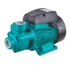 775136 Насос вихревой поверхностный  1.1 кВт HMAX 85М QMAX 70л/хв