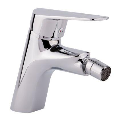 Змішувач для біде Q-tap Jody 001А - 1