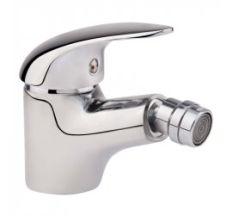 Смеситель для биде WATER HOUSE YH-0182-10