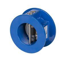 Зворотний клапан Danfoss 895 Ø80 (065B7497)