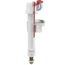 A18 3/8 Впускной механизм н.п. металл