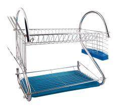 Сушарка для посуду Lidz (CRM)-121.06.09