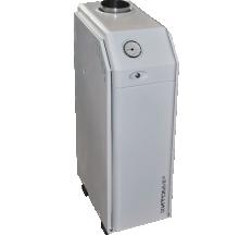 Котел газовий Житомир-3 КС-Г-010 СН