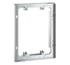 Grohe Монтажный набор для установки со всеми панелями смыва Skate Cosmopolitan со стеклянной поверхностью