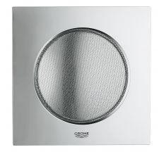F-digital Deluxe звуковий Модуль