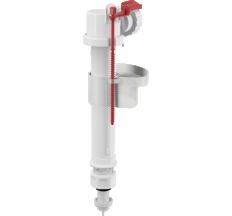 A17 1/2 Впускной механизм н.п.пластик