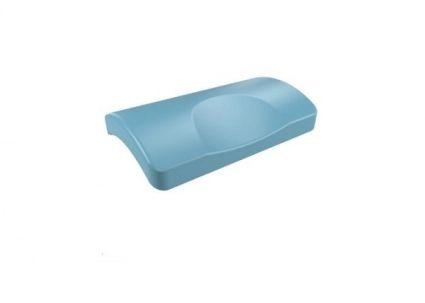 V&B подушка (цвет антрацит) - 1