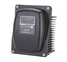 Перетворювач частоти 1~220В × 3~220В 0.75-1.1 кВт LEO 3.0 (779677)